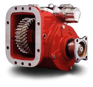 Ptos Amp Wet Line Kits Canada Wide Parts Distributors Ltd