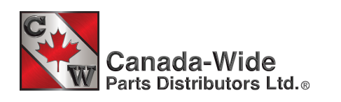 Canada Wide Parts Distributors Ltd.